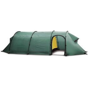 Hilleberg Keron 4 GT Tente, green